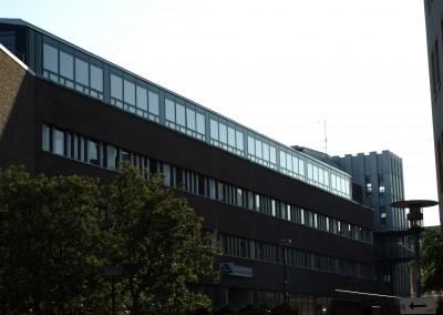 Solfilm Lund
