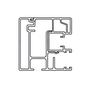 Harol_VZ080-ZIP_geleider