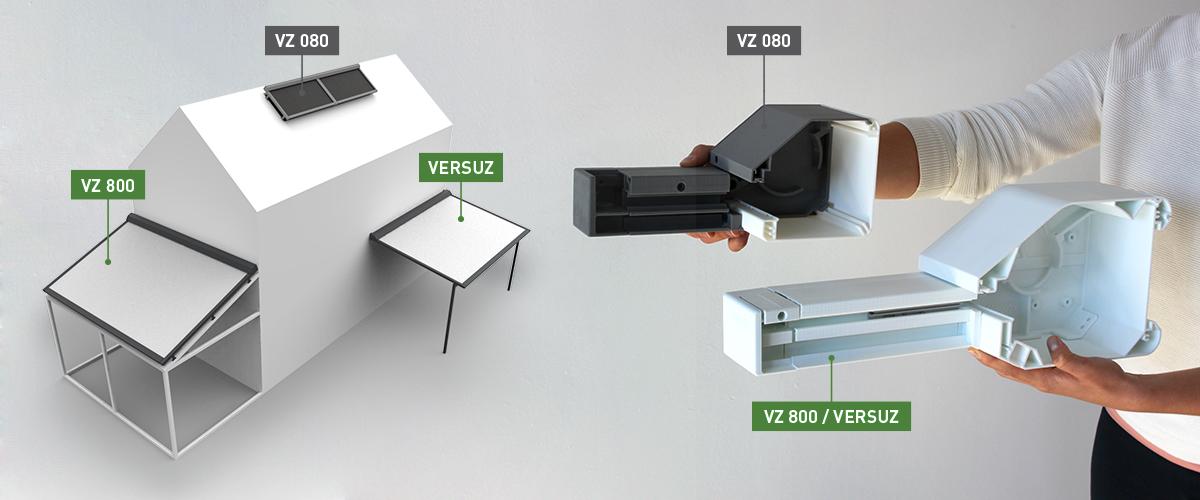 VZ800-Zip
