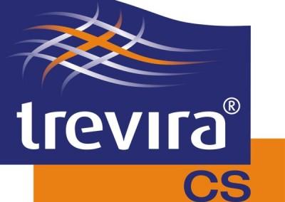 trevira CS
